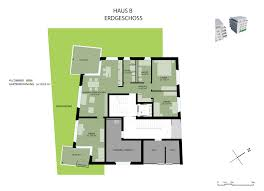 2d floor plans for real estate property marketing great prices