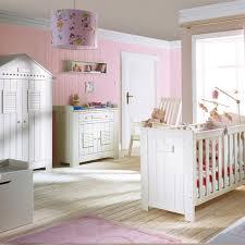 chambre b b blanche et grise chambre bb grise et simple chambre fille grise et prune deco