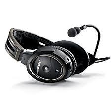 best headset deals black friday the best black friday deals for pilots hangar flights