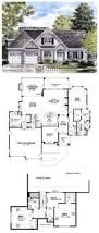 baby nursery cape house plans cape cod executive home plans sds