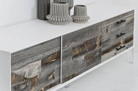 Grey Washed Cabinets Www Roomservicestore Com Cody Credenza With Recycled Grey Washed