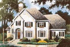 House Plans Colonial Small Southern Colonial House Plans Colonial Style Homes Old