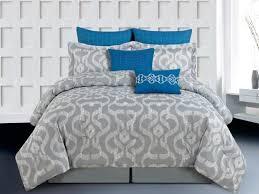 best 25 grey comforter sets queen ideas on pinterest grey