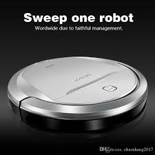 home cleaning robots sweeping robot new life intelligent vacuum cleaner wet cleaning