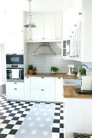 Small Galley Kitchens Designs Ikea Kitchen Ideas U2013 Fitbooster Me
