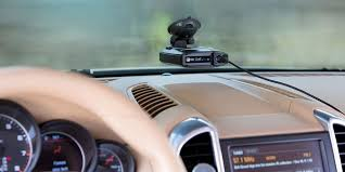 Auto Interior Com Reviews 30 Best Car Accessories Reviews In 2017 Best Auto Accessories
