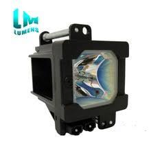 jvc hd 56g786 l buy tv l jvc and get free shipping on aliexpress com