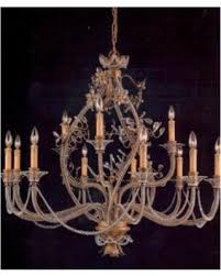 Antique Reproduction Chandeliers Deal Alert Upscale Chandelier 481293 10ag Antique Reproduction