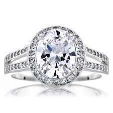 faux engagement rings faux engagement rings 14413