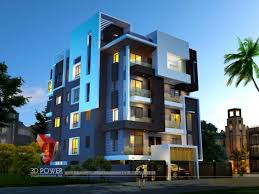 glamorous exterior apartment design ideas best image engine