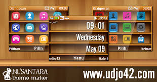 udjo42 themes for nokia c3 udjo42 high quality nokia themes nokia c3 theme wood shelves