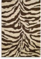 Zebra Print Bathroom Rugs Zebra Print Bath Rugs Rugs Ideas