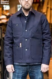 North Carolina travel blazer images 71 best work denim jackets images denim jackets jpg