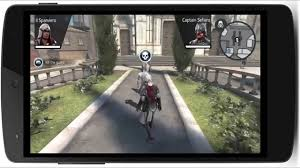 hd full version games for android top 10 hd android ios games high graphics quality hd youtube