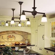 kitchen island chandelier lighting oak park two light chandeliers light large kitchen island brass