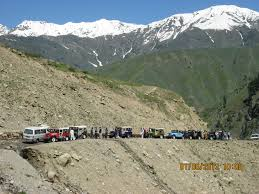 jeep pakistan file jeeps at kaghan valley kpk pakistan jpg wikimedia commons