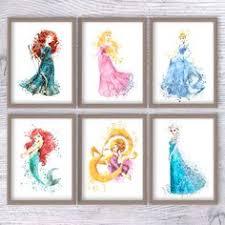 Disney Princess Room Decor Organic Disney Princess Sheet Set Kids Ideas Pinterest