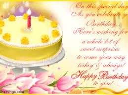 happy birthday cake pictures images u0026 photos photobucket