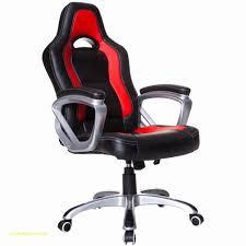 chaise ergonomique bureau résultat supérieur 60 frais chaise ergonomique ordinateur photos