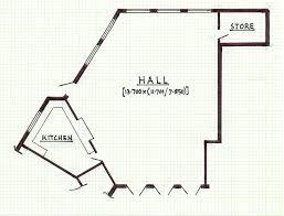 100 small store floor plan store 5 cabin floor plans on log
