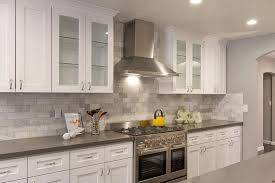 best kitchen cabinets style shaker style kitchen cabinets kitchen cabinet styles best