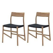 Esszimmerstuhl Eiche Ge T Esszimmerstühle Aus Holz Und Weitere Esszimmerstühle Günstig
