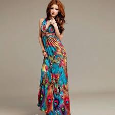 sexi maxi dresses plus size maxi dresses pluslook eu collection