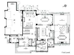 free house blue prints residential blueprints blueprints for house foundation plans ranch