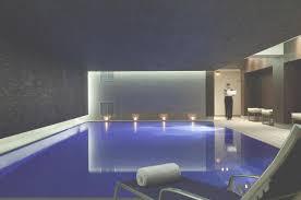 chambre avec privatif rhone alpes charmant chambre avec privatif rhone alpes hzkwr com