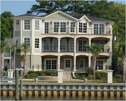 homes for sale in north myrtle beach sc myrtle beach sc homes