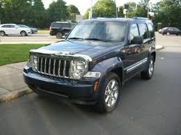 2008 jeep liberty value jeep liberty 2008 in massapequa island ny rite