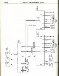 power window motor diagram renault megane wiring honda civic velux