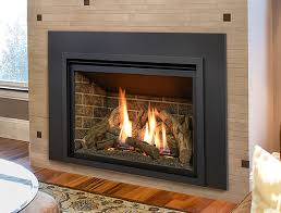 Gas Inserts For Fireplaces by Gas Inserts Archives Tubs Fireplaces Patio Furniture
