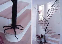 Staircase Banister 25 Unique And Creative Staircase Designs Bored Panda