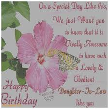 greeting cards beautiful birthday greeting cards for daughter in