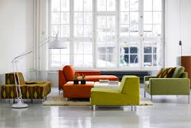 feng shui must haves for your living room decor fiona andersen