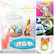easter egg hunt ideas easter brunch and egg hunt ideas adventures in the kitchen