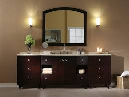 bathroom bathrooms cabinets best vanity units how tall are