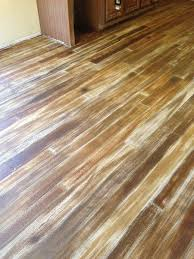 18 best concrete floors images on homes acid stained