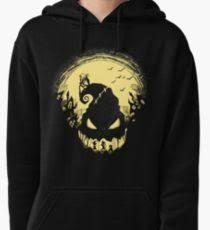 halloween sweatshirts u0026 hoodies redbubble