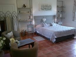 chambre d hotes trouville les marronniers 5 chambres d hôtes de charme en normandie