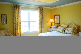 bedroom paint color ideas tags awesome combination of colours