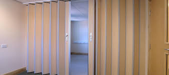 Ikea Sliding Room Divider Divider Awesome Folding Wall Partitions Folding Partition Walls