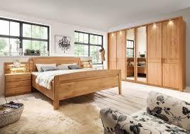 Schlafzimmer Komplett Bett 180x200 Schöne Schlafzimmer Komplett Sets Günstig Bestellen Lifestyle4living