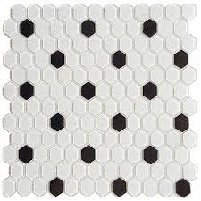 main website home decor renovation mosaic tile glass stone