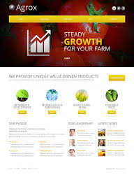theme wordpress agriculture 30 agriculture wordpress themes to boost your organic farming growth