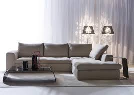sofa beautiful wide sofa set blue wide sectional sofa with