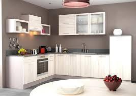 modele placard de cuisine en bois des placards de cuisine agrandir une cuisine cagne design avec