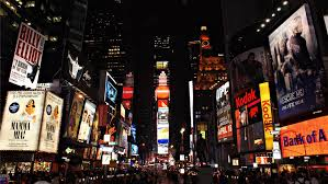 New York At Night Wallpaper The Wallpaper by Plastics Tomorrow Via Biobased Chemicals U0026 Recycling