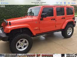 red jeep patriot black rims aev pintler wheel quadratec